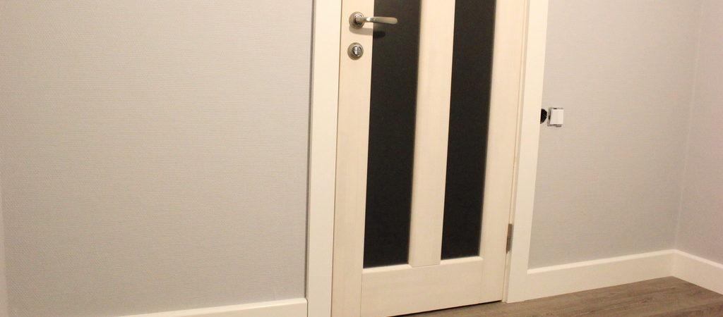 120 мм двери