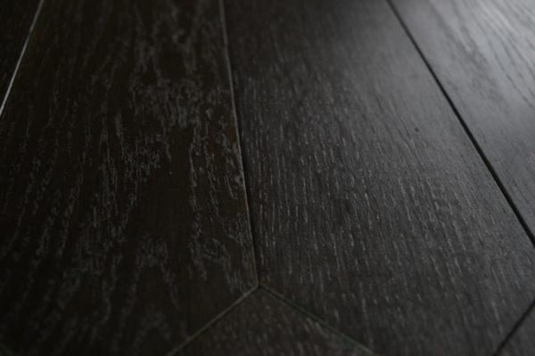 Черный алмаз икон сайт