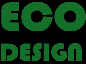 Eco Des