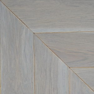 french-grey-parquet