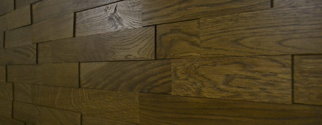 Деревяная плитка