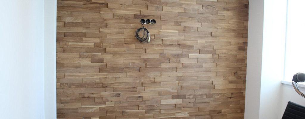Декоратиная плитка